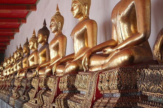 旅行会社向けタイ版スペシャリスト検定がスタート、無料でオンライン受験が可能 ―タイ国政府観光庁