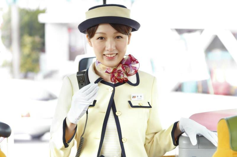 はとバスの東京観光利用者数が減少、スキーバス事故や宿泊費高騰の影響も、外国人は8.5%増 -2015年度