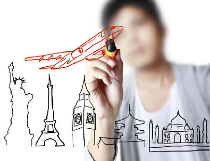 世界の人気20都市の滞在費比較、最安はベトナム・ハノイ、東京は高値2位に -トリップアドバイザー