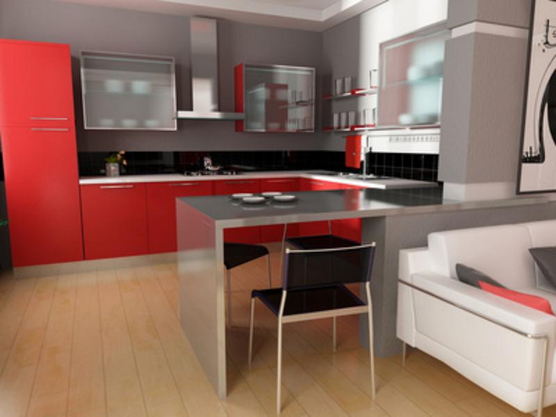 ピザハットが「民泊」など貸しスペースに宅配開始、スペースマーケットと提携でクーポン配布など相乗効果も