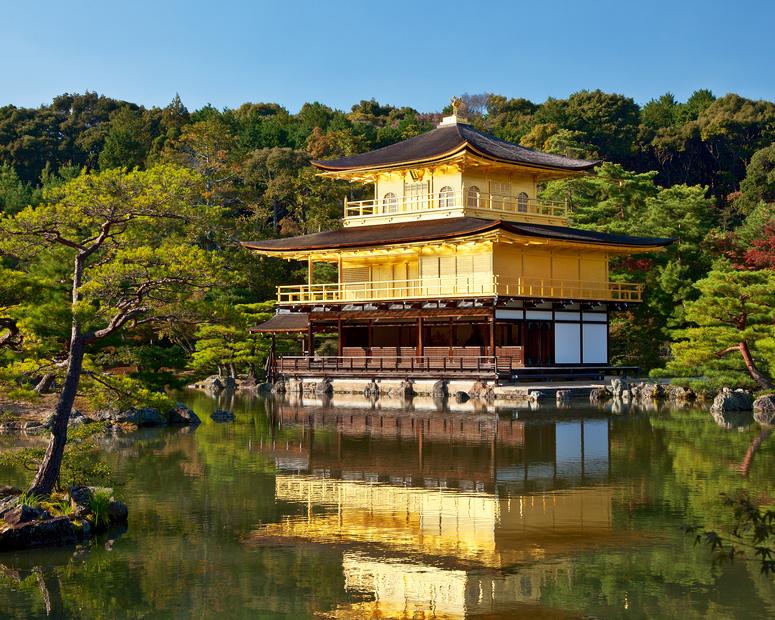 京都市、2015年の観光消費額が約3割増、外国人宿泊者数は7割増に
