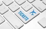 海外航空券を最安で購入できるタイミングをスカイスキャナーが予測、成田・羽田発の10都市で