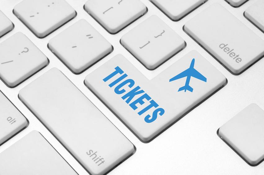 お盆期間の航空予約状況2016、LCC4社は国内線で明暗、国際線は路線拡大で予約数も大幅増