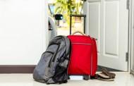 星野リゾート、民泊参入への報道に公式コメントを発表、検討中もプロジェクト化は未定