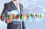 【人事】KNT-CT、グループ会社の新役員体制を発表