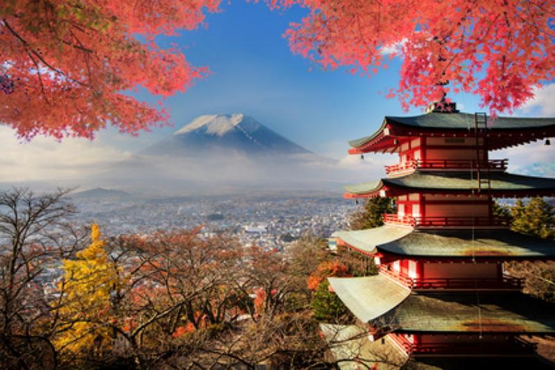 アジア・欧米豪からの訪日旅行者の意向調査2018発表、リピーターに好まれる観光地は「日光」「軽井沢」など ―DBJ・JTBF調査