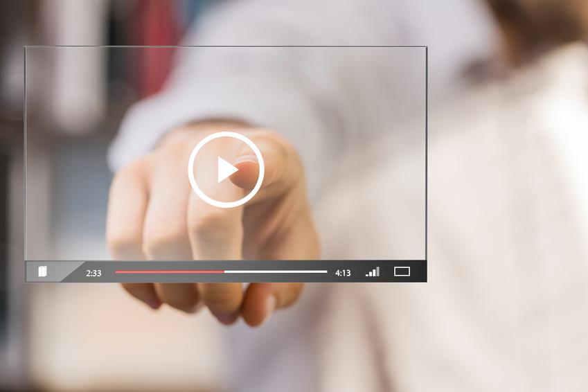 宿泊施設やツアー紹介動画をスマホで制作する新ツール登場、CM制作のプロが作ったテンプレートを利用 ―フレイ・スリー 【動画】