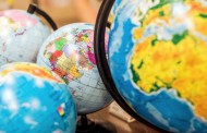 【図解】訪日外国人数、10月は16.8%増の213.6万人、年間累計は初の2000万人超え(速報)