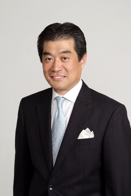 【人事】GDSトラベルポートジャパン、新社長に東海林治氏