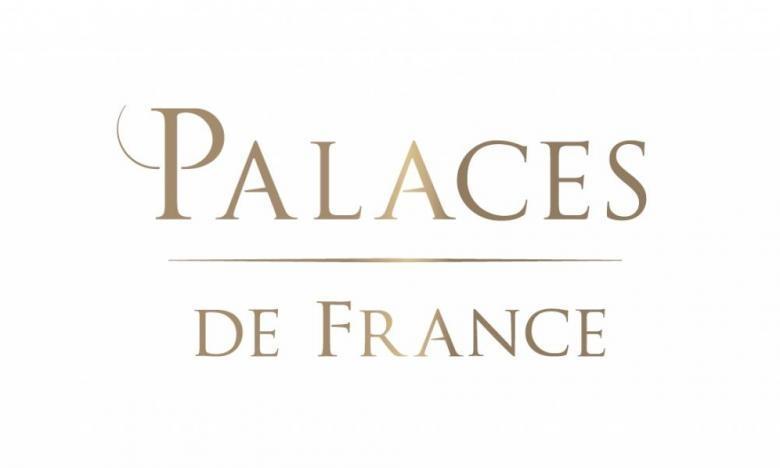 フランス、ホテル格付けの最高位「パラス」に新たに3軒を認定、合計19軒に