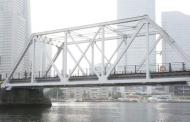 神奈川・京浜工業地帯で産業観光ツアー、横浜運河41橋クルーズでガイドは「工場萌え芸人」