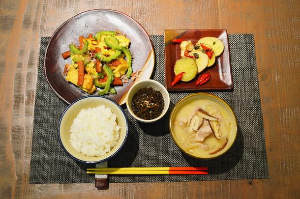 沖縄に外国人旅行者向けキッチンスタジオ開業、欧米客をターゲットに
