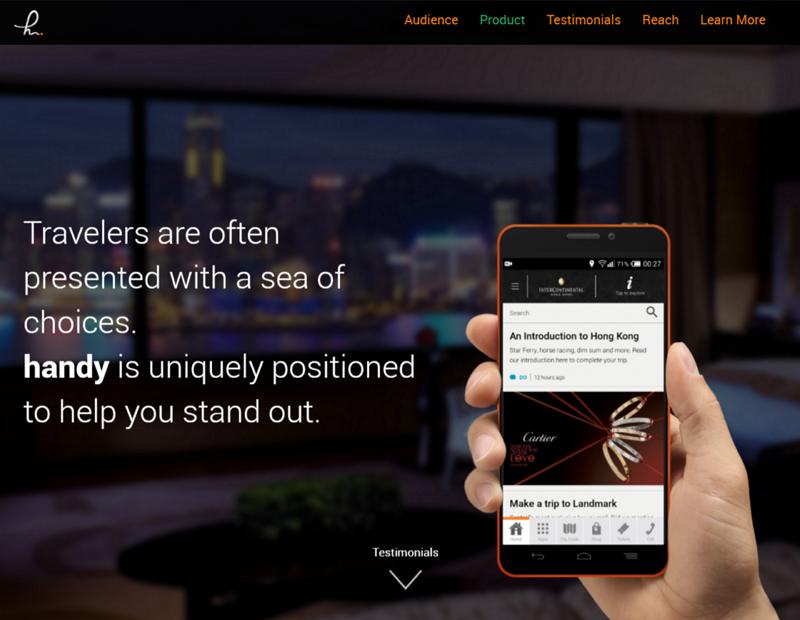 ホテルから国際電話が一部無料に、シンガポールの高級ホテル「グッドウッドパークホテル」が専用端末で新サービス