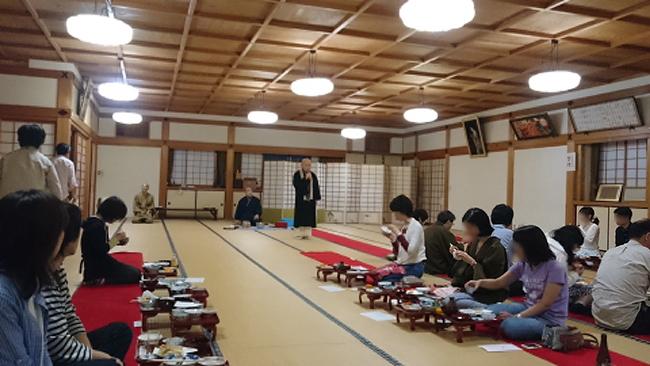 寺院数の最多は「福井県」、神社数では島根県がトップに ―NTTタウンページ
