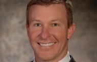 【人事】 ユナイテッド航空、元アメリカン航空社長のスコット・カービー氏がプレジデントに就任