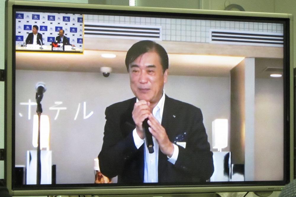 ロボット接客の「変なホテル」が世界展開を本格化、2号店は千葉・舞浜、来夏は大阪・名古屋など人気テーマパーク近くに