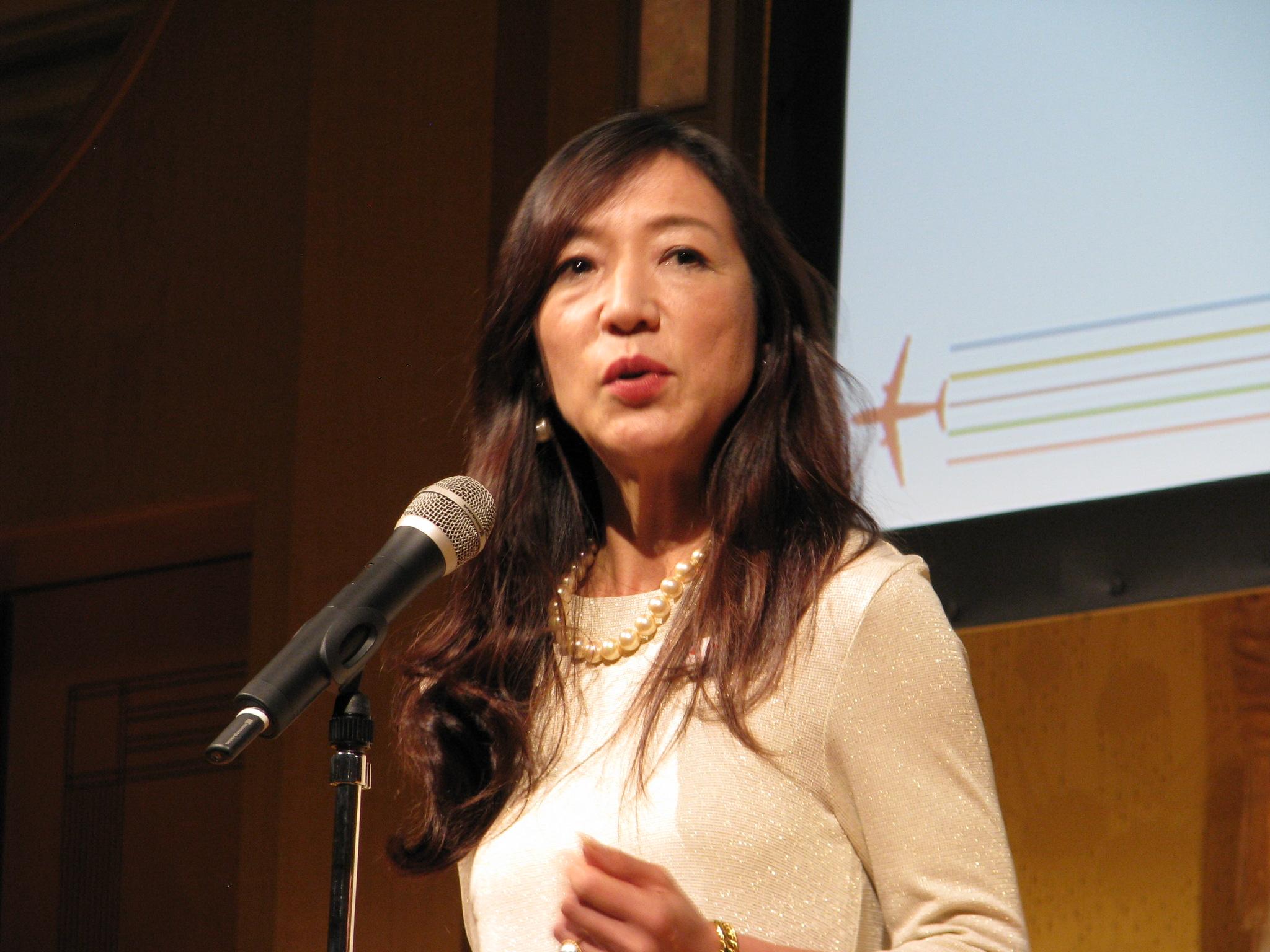 エア・カナダ、高貢献度の旅行会社を表彰、「世界トップ10の航空会社」へ日本路線に期待