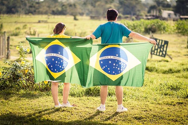 リオ五輪期間の民泊Airbnb利用者は8万5000人、ホスト収入は総額3000万ドル以上に