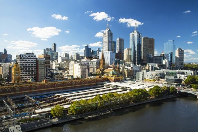 世界で最も住みやすい都市ランキング2016、1位は豪・メルボルンで6年連続、トップ10は豪州・カナダに集中 -EIU