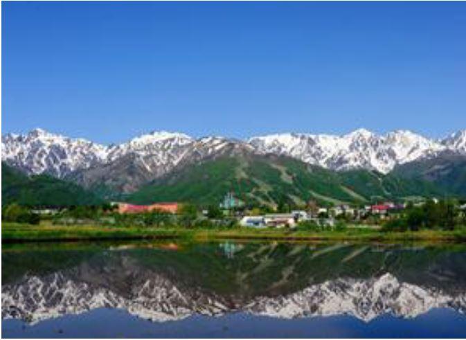 長野県白馬村のインバウンド集客促進へ、観光まちづくり会社が資金調達 -ALL信州観光活性化ファンド