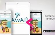 ハワイ州観光局が旅行者向けスマホアプリ「GoHawaii」を開始、6島ガイドから緊急連絡先など安全な旅のヒントも 【動画】