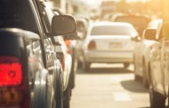 お盆の高速道路の渋滞ランキング、昨年のワーストは「中国道・下り 中国池田~宝塚IC」 ―国土交通省
