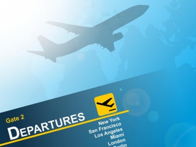 アエロメヒコ航空、メキシコシティ/ソウル線を開設、使用機材はB787