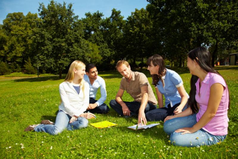 外語大生を対象に通訳ボランティア育成セミナー、オリンピックなどスポーツイベントで活動する人材育成へ ―全国外大連合