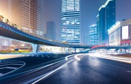 無人の完全自動運転タクシー実現へ、日の丸交通などが研究会発足、目標は2020年の本格営業