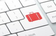 外資系旅行サイトの比較分析、月間訪問者数は「ブッキング・ドットコム」が最多、滞在時間ではエクスペディアが最長 -シミラーウェブ