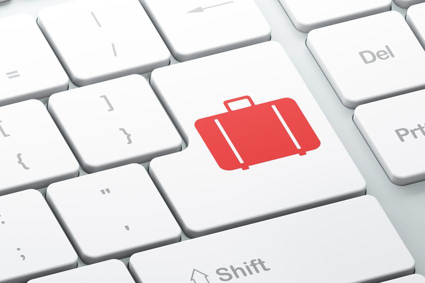 JTBとパナソニック、インバウンド支援で協業を深化、旅程一元管理システムや手ぶら観光で