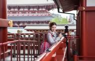 台湾・香港人旅行者に人気の訪日旅行の記事は?「新宿駅の攻略法」など公共交通系が上位に