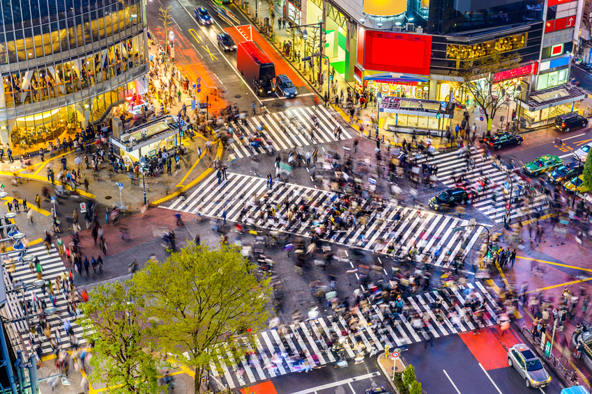 CNNが日本に注目、人気インスタグラマー密着番組で日本の魅力を世界に配信