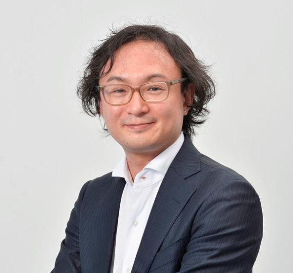 【人事】 トリップアドバイザー、日本法人・新代表に牧野友衛氏、グーグルやツイッター社で上級職を歴任