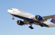 デルタ航空、アトランタ/ソウル直行便を就航へ、大韓航空と連携強化でコードシェア拡大も