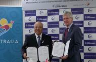 オーストラリアと日本の旅行業界がタッグ、日本人向け旅行商品の開発で「2020までに日本人旅行者70万人」目指す