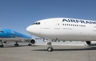 エールフランス航空グループ、世界的サステナビリティ(持続的可能性)指標に選定、12年連続で