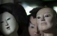 """日本の伝統文化「からくり人形」、外国人の""""驚き""""が日本ならではの観光素材に 【旅に出たくなる動画シリーズ】"""