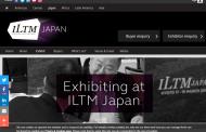 富裕層旅行のBtoB商談会「ILTM」、次の開催は東京で2017年2月27日から