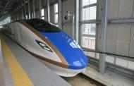 北陸新幹線開業後の沿線で宿泊者数推移に明暗変化、富山は開業前以下のレベルに減少 -日銀分析