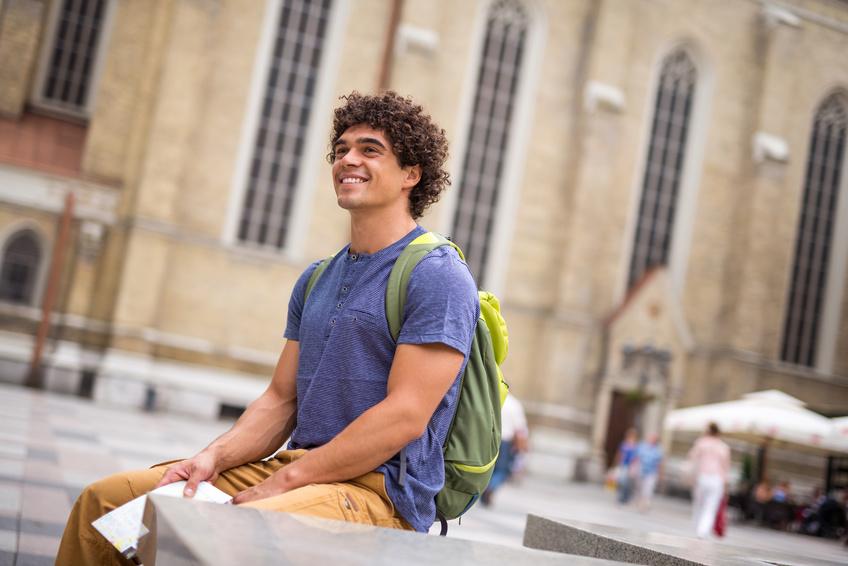世界の若年層旅行者に注目すべき6つのポイント、2020年には40兆円超の巨大市場に ―国連世界観光機関(UNWTO)
