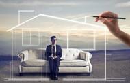 一棟貸し民泊「ホームアウェイ」、ホストの民泊免許取得から運営まで一括支援を開始、関連事業者と協業で