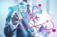家計消費、ネット購入での支出のトップは「旅行関係費」、2018年は年間3万7000円 ―総務省・家計消費調査