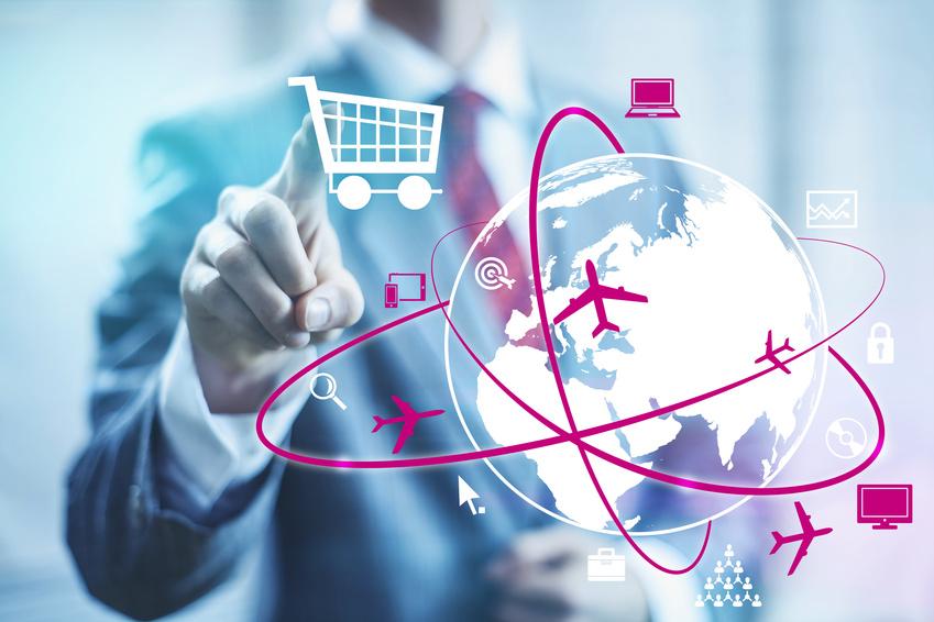 南海国際旅行、出張者の旅行手配で新サービス、次世代システムで集中購買を可能に