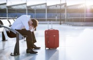 国内航空12社の欠航率ワーストはジェットスター、遅延が一番少なかったのはスカイマーク ―2019年1~3月