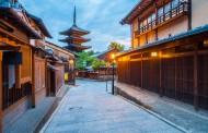 京都市、宿泊施設の外国人比率が46%で過去最高に、ホテル開業ラッシュで客室稼働率は低下 -2019年上半期