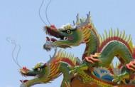 中国「国慶節」で大型連休スタート、JTBが訪日中国人の販売動向を発表、地方分散化とFIT化が顕著に