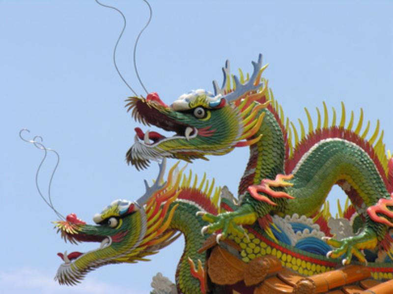 KNT-CT、中国・上海に合弁会社設立、訪日ツアーなど中国発海外旅行を販売へ