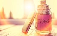 【図解】旅行会社トップ5社の2016年7月(速報)、外国人旅行でJTB・HISが2ケタ減、国内は楽天が13%増に ―観光庁