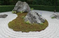 JNTO、海外9市場の富裕層向け視察旅行を招聘、京都、石川、和歌山などで